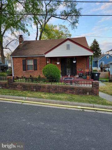 4104 Urn Street, CAPITOL HEIGHTS, MD 20743 (#MDPG2014858) :: Key Home Team