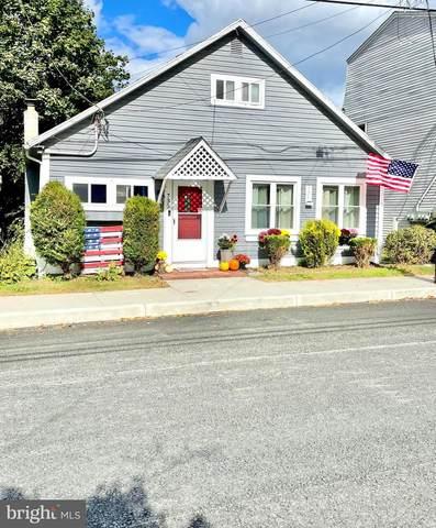 735 Main Street, DELTA, PA 17314 (#PAYK2007574) :: Iron Valley Real Estate