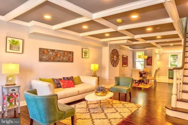 7240 Forrest Avenue, PHILADELPHIA, PA 19138 (#PAPH2037644) :: Linda Dale Real Estate Experts