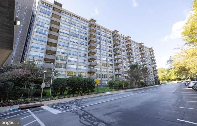 1001 City Avenue E-928, WYNNEWOOD, PA 19096 (#PAMC2013972) :: Debbie Jett