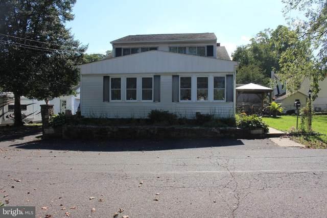 1235 Clayton Avenue, FEASTERVILLE TREVOSE, PA 19053 (MLS #PABU2009824) :: Kiliszek Real Estate Experts