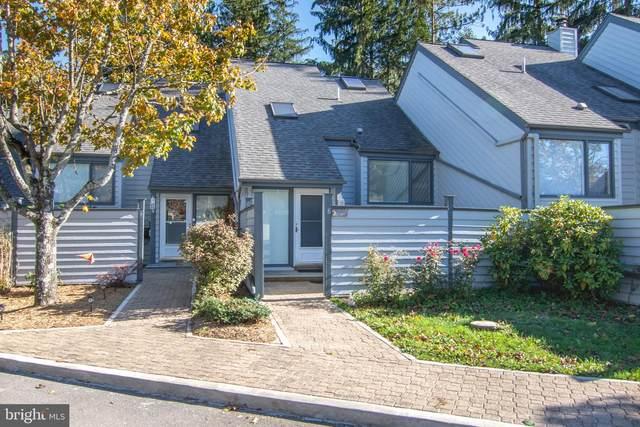 8 Arrowhead Lane, OAKLAND, MD 21550 (#MDGA2001194) :: The Putnam Group