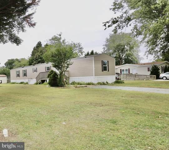 27487 Briar Lane, MILLSBORO, DE 19958 (#DESU2007946) :: Ramus Realty Group