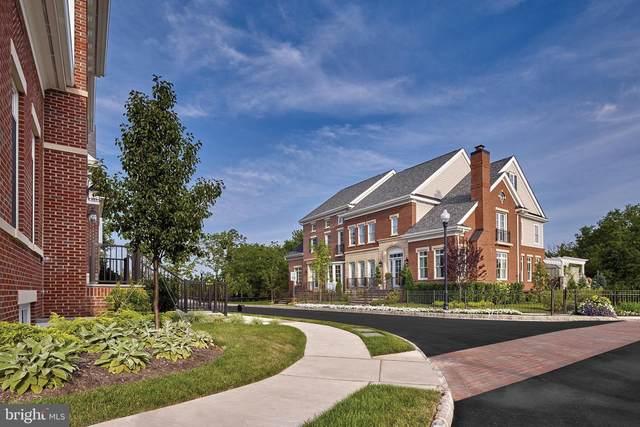 37 Creek Run, NEW HOPE, PA 18938 (#PABU2009832) :: Linda Dale Real Estate Experts