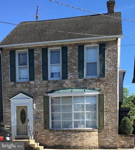 35 Hanover Street, GETTYSBURG, PA 17325 (#PAAD2001694) :: The Heather Neidlinger Team With Berkshire Hathaway HomeServices Homesale Realty