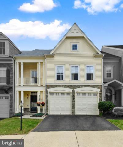 23227 Grayling Terrace, BRAMBLETON, VA 20148 (#VALO2010272) :: Arlington Realty, Inc.