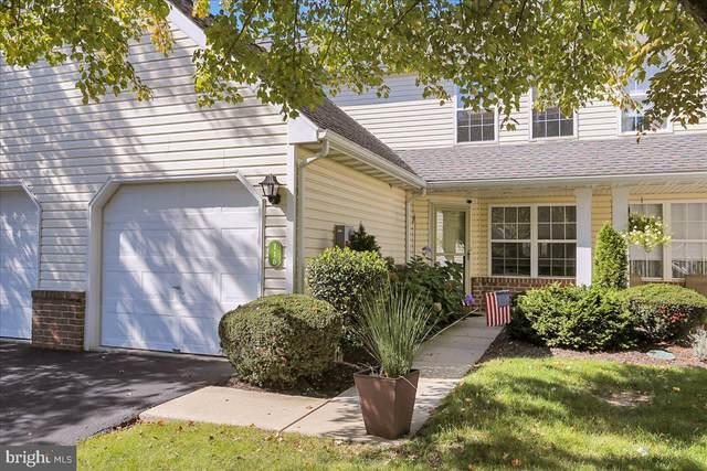 116 Hickory Lane, READING, PA 19610 (#PABK2005674) :: Linda Dale Real Estate Experts