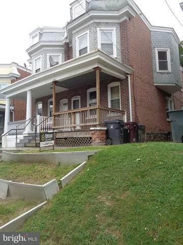 2510 W West Street, WILMINGTON, DE 19802 (#DENC2008732) :: Murray & Co. Real Estate