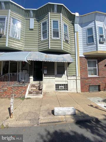 155 W Wishart Street, PHILADELPHIA, PA 19133 (#PAPH2037810) :: Linda Dale Real Estate Experts