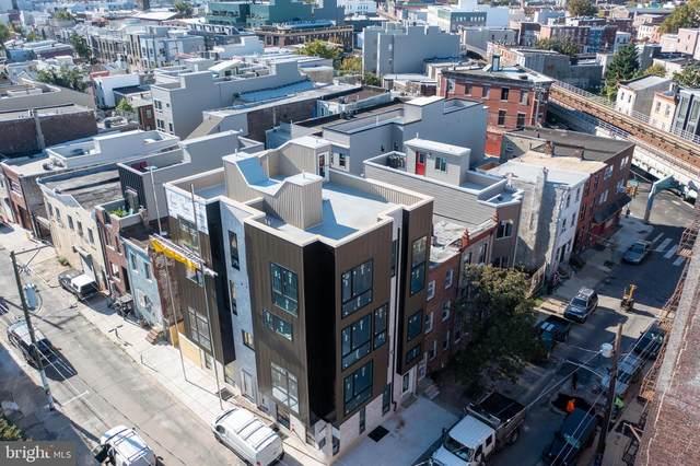 2219 Emerald Street #1, PHILADELPHIA, PA 19125 (MLS #PAPH2037824) :: Kiliszek Real Estate Experts