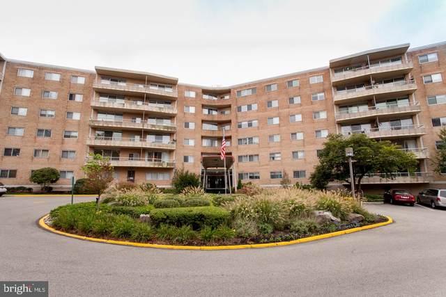 100 West Avenue 523-S, JENKINTOWN, PA 19046 (#PAMC2014038) :: The John Kriza Team