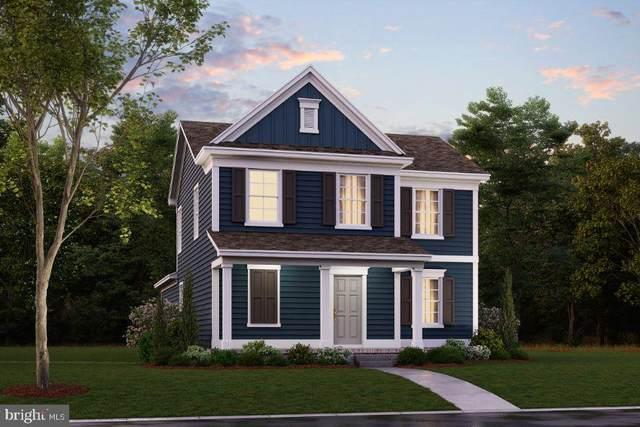 6611 Sterling Way, RUTHER GLEN, VA 22546 (#VACV2000636) :: Keller Williams Realty Centre
