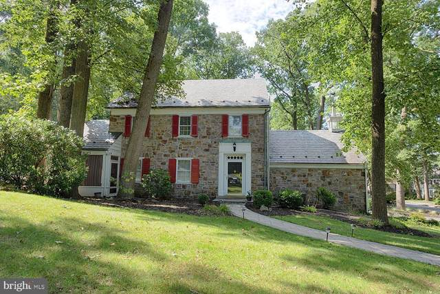 1800 Bern Street, READING, PA 19604 (#PABK2005704) :: Tom Toole Sales Group at RE/MAX Main Line