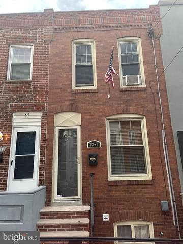 3250 Almond Street, PHILADELPHIA, PA 19134 (#PAPH2037900) :: Jim Bass Group of Real Estate Teams, LLC
