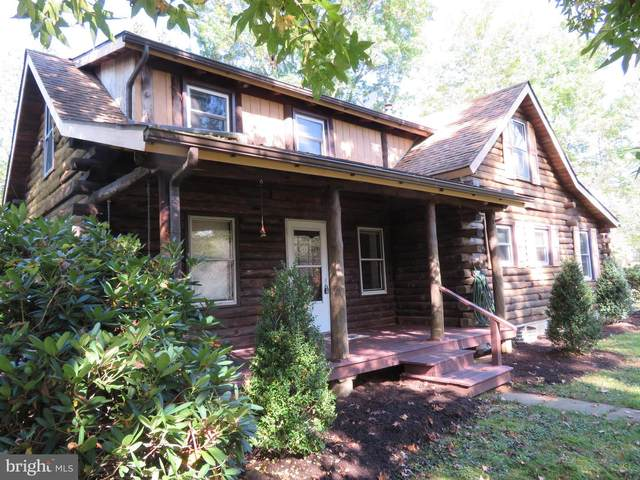 207 Merlin Road, PHOENIXVILLE, PA 19460 (#PACT2009296) :: Tom Toole Sales Group at RE/MAX Main Line