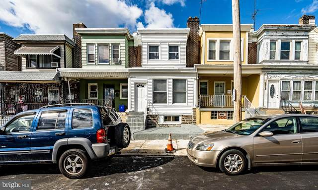 4444 Hurley Street, PHILADELPHIA, PA 19120 (#PAPH2037920) :: Tom Toole Sales Group at RE/MAX Main Line