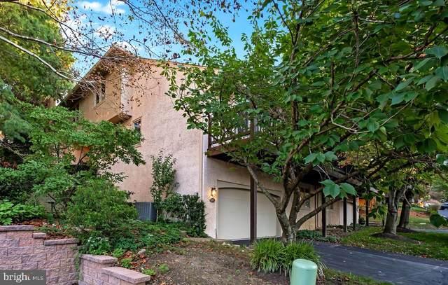 221 Linden Drive, ELKINS PARK, PA 19027 (#PAMC2014058) :: Linda Dale Real Estate Experts