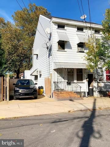 338-340 Rusling Street, TRENTON, NJ 08611 (MLS #NJME2006182) :: PORTERPLUS REALTY