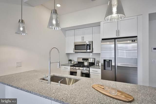 1129 Germantown Avenue 5C, PHILADELPHIA, PA 19123 (#PAPH2037934) :: Real Estate Connection