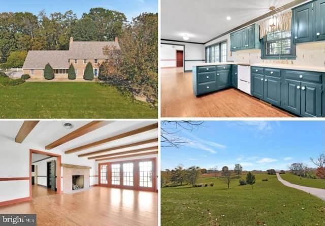 10847 Mcfarland Road, MERCERSBURG, PA 17236 (#PAFL2002680) :: Eng Garcia Properties, LLC