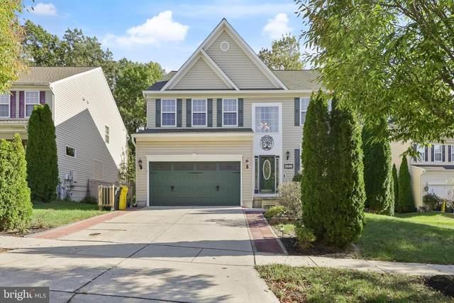8009 Carlean Court, PASADENA, MD 21122 (#MDAA2012306) :: The Riffle Group of Keller Williams Select Realtors