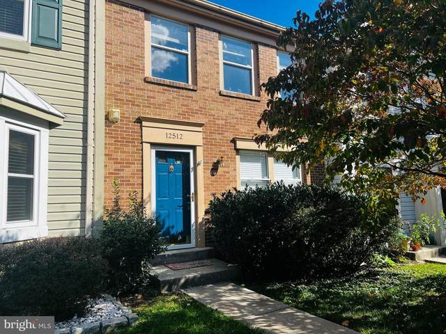 12512 Post Creek Place, GERMANTOWN, MD 20874 (#MDMC2019786) :: The Sky Group