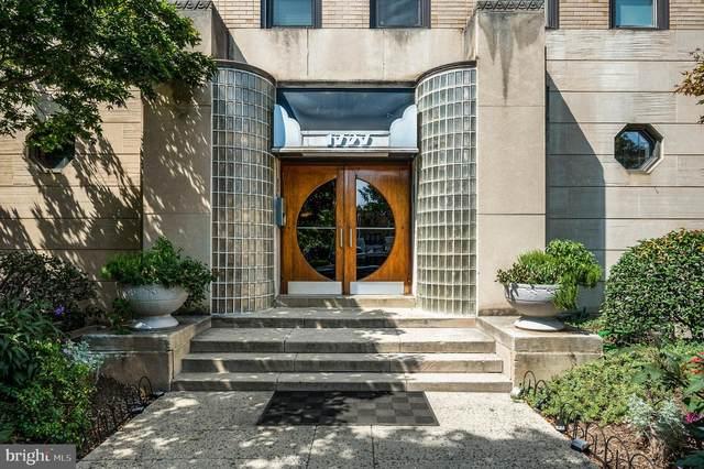 1727 R Street NW Ll2, WASHINGTON, DC 20009 (#DCDC2017506) :: The Putnam Group