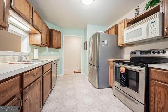 306 Pritchard Place, NEWTOWN SQUARE, PA 19073 (#PADE2009332) :: Linda Dale Real Estate Experts