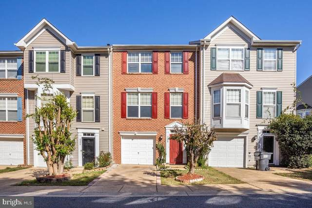 4008 Windsor Heights Place, WHITE PLAINS, MD 20695 (#MDCH2004694) :: CENTURY 21 Core Partners
