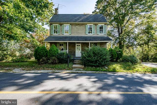 107 N Whitehorse Road, PHOENIXVILLE, PA 19460 (#PACT2009314) :: Berkshire Hathaway HomeServices PenFed Realty