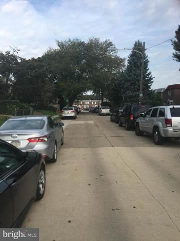 1811 Merribrook Lane, PHILADELPHIA, PA 19151 (#PAPH2038040) :: Team Caropreso