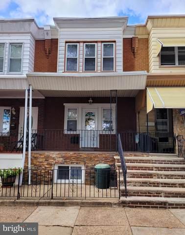 2982 Almond Street, PHILADELPHIA, PA 19134 (#PAPH2038050) :: Jim Bass Group of Real Estate Teams, LLC