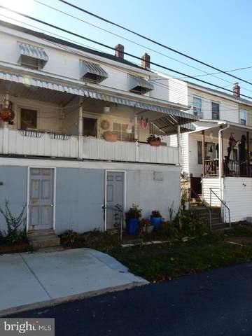 418 E Patterson Street, LANSFORD, PA 18232 (#PACC2000452) :: Linda Dale Real Estate Experts