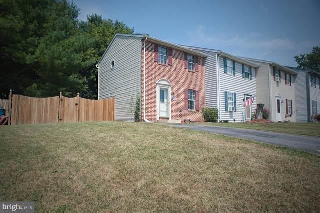 139 Stone House Lane, COLUMBIA, PA 17512 (#PALA2006658) :: LoCoMusings