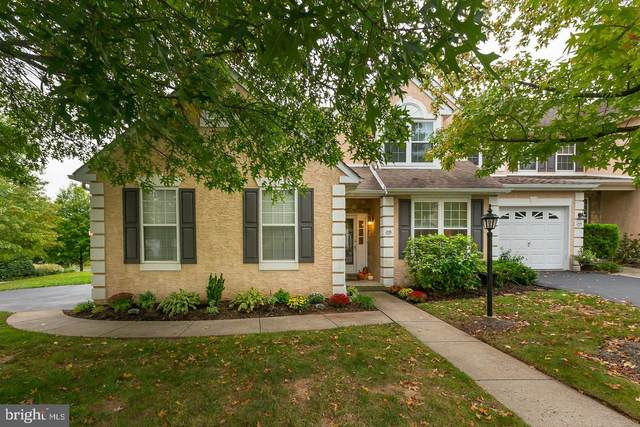 108 Wheatsheaf Lane, WORCESTER, PA 19490 (#PAMC2014132) :: Linda Dale Real Estate Experts