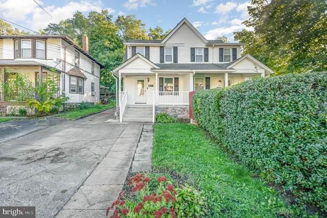 202 Susquehanna Avenue, ENOLA, PA 17025 (#PACB2004020) :: McClain-Williamson Realty, LLC.
