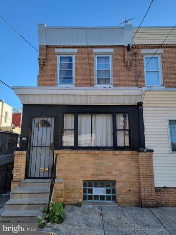 5125 Ditman Street, PHILADELPHIA, PA 19124 (#PAPH2038192) :: Tom Toole Sales Group at RE/MAX Main Line