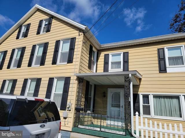 245 Martin Avenue, CHAMBERSBURG, PA 17201 (#PAFL2002700) :: Berkshire Hathaway HomeServices McNelis Group Properties