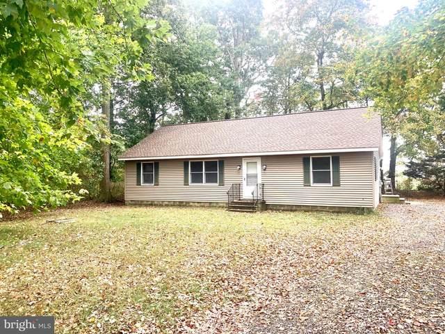 35212 Wild Oak Drive, FRANKFORD, DE 19945 (#DESU2008020) :: Keller Williams Real Estate