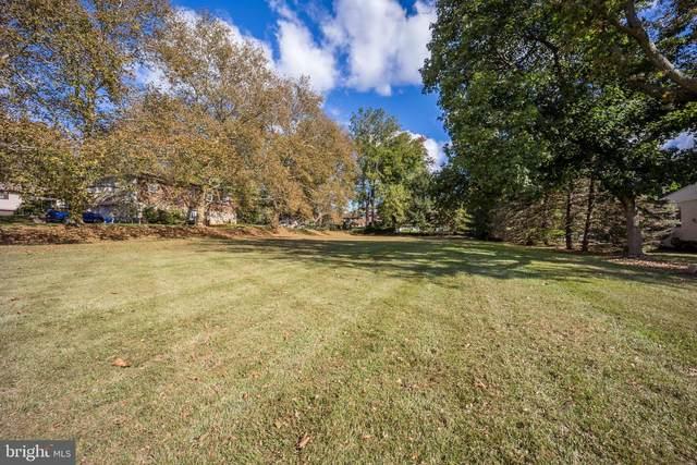 723 Pecan Drive, PHILADELPHIA, PA 19115 (#PAPH2038218) :: Linda Dale Real Estate Experts
