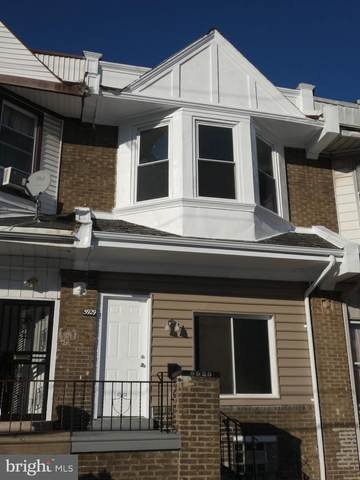 5929 Larchwood Avenue, PHILADELPHIA, PA 19143 (#PAPH2038222) :: Paula Cashion | Keller Williams Central Delaware