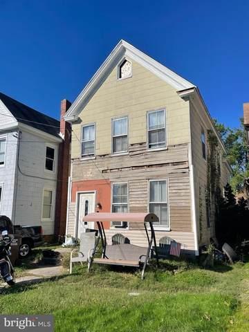 903 Race Street, CAMBRIDGE, MD 21613 (MLS #MDDO2000850) :: Maryland Shore Living | Benson & Mangold Real Estate
