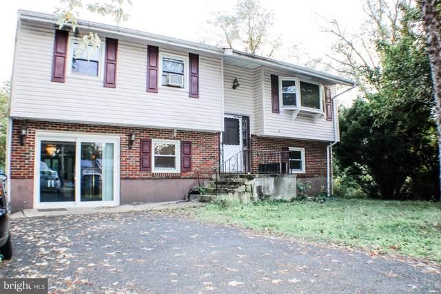 579 Harmony Road, JACKSON, NJ 08527 (#NJOC2003918) :: Daunno Realty Services, LLC