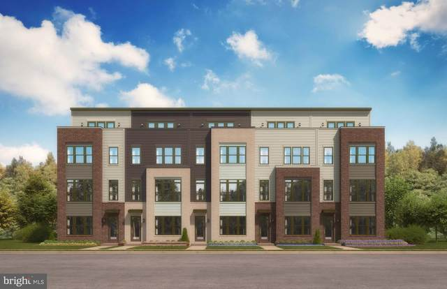 8155 Red Hook Street, ROCKVILLE, MD 20855 (#MDMC2019904) :: The Mike Coleman Team