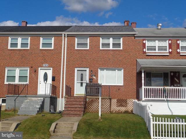 9734 Conmar Road, BALTIMORE, MD 21220 (#MDBC2013894) :: New Home Team of Maryland