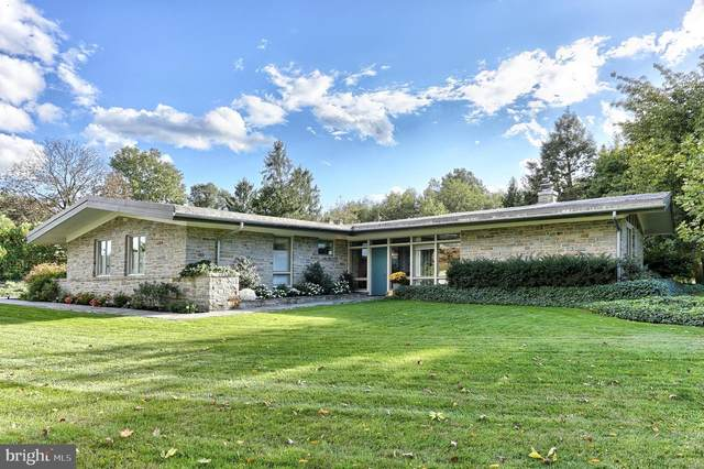 76 Greenwood, WORMLEYSBURG, PA 17043 (#PACB2004034) :: Flinchbaugh & Associates