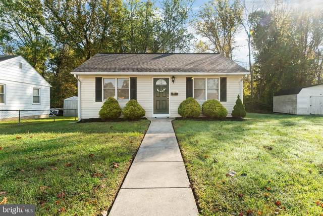 136 Friendship Road, ELKTON, MD 21921 (#MDCC2001994) :: The Gus Anthony Team