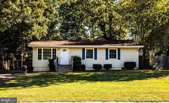 21996 Fox Ridge Road, LEXINGTON PARK, MD 20653 (#MDSM2002444) :: Charis Realty Group
