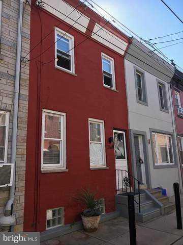 3169 Mercer Street, PHILADELPHIA, PA 19134 (#PAPH2038498) :: Drayton Young