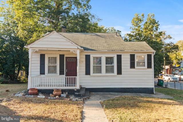 6130 Drylog Street, CAPITOL HEIGHTS, MD 20743 (#MDPG2015152) :: Murray & Co. Real Estate